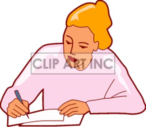 Write me my essay